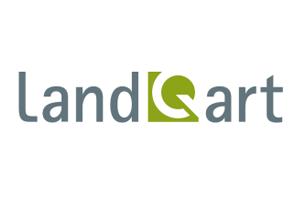 Logo-Landqart-neu