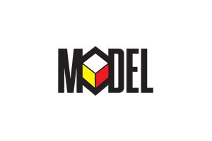 logo-model