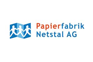 logo-papierfabrik-netstal