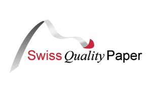 logo-Swiss-Quality-Paper