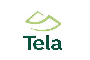 Tela-ErsteSeite3