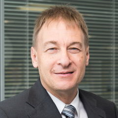 Peter Henz