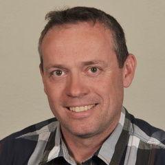 Roland Zieri