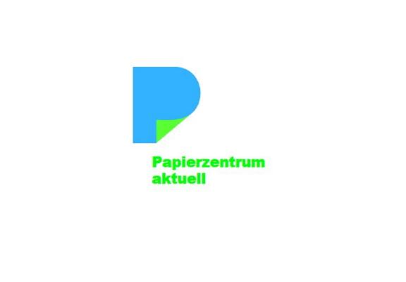 Papierzentrum-NL