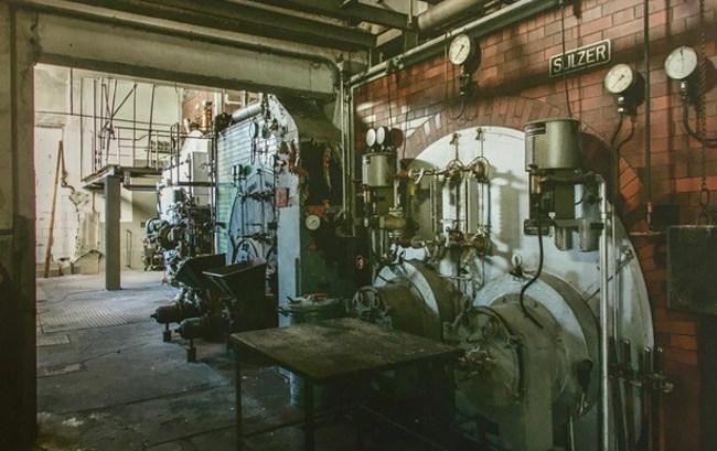 Buch-Papierfabrik-3