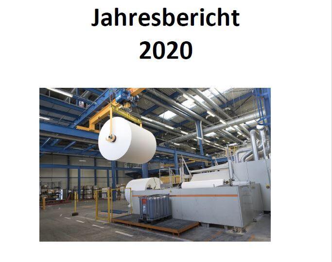 Jahresbericht-2020